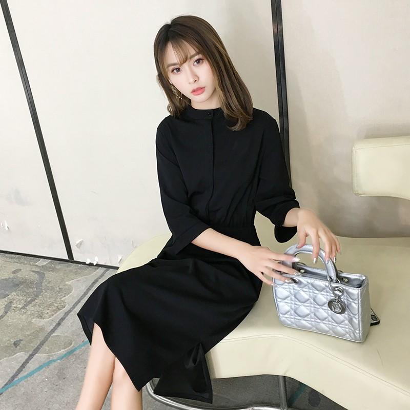 GSS655XX Dress