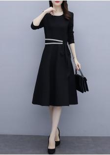 GSS3259XX Dress