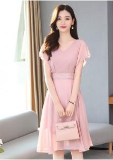 GSS8019XX Dress