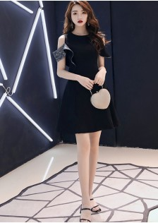 GSS5337XX Dress