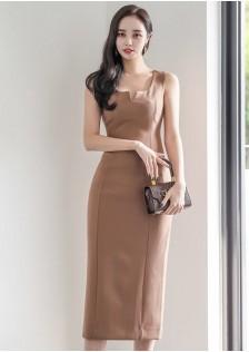 GSS3220XX Dress