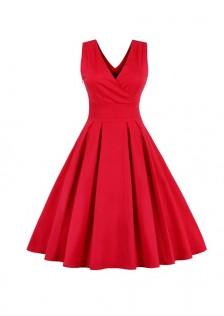 GSS9355XX Dress