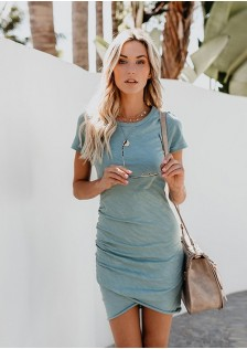 GSS1063XX Dress