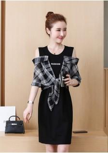 GSS5952XX Dress