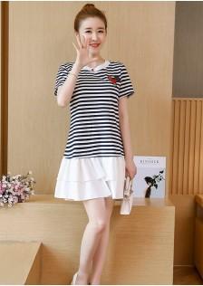 GSS5889XX Dress