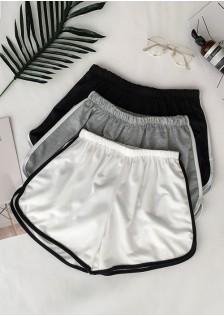 GSS450XX Shorts