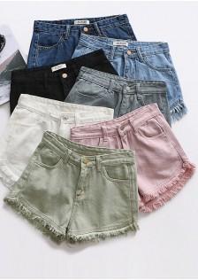 GSS8550XX Shorts