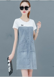 GSS461XX Dress