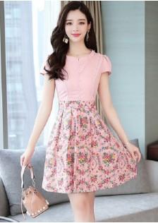 GSS8729XX Dress