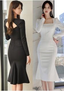 JNS7580X Dress