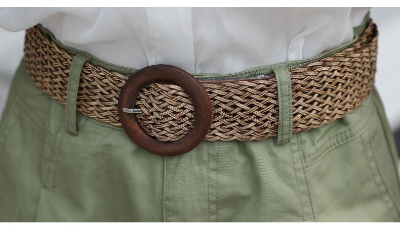 JNS9208X Top+Skirt