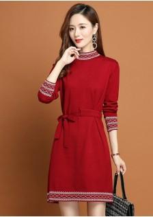 JNS6960X Dress