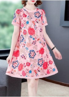 JNS6286X Dress