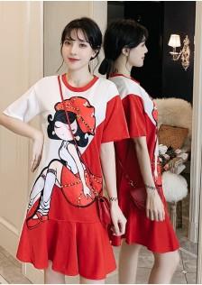 JNS1808X Dress