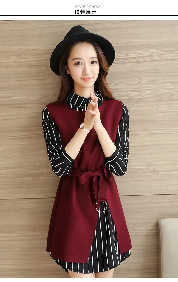 JNS6871X 2pcs-Dress