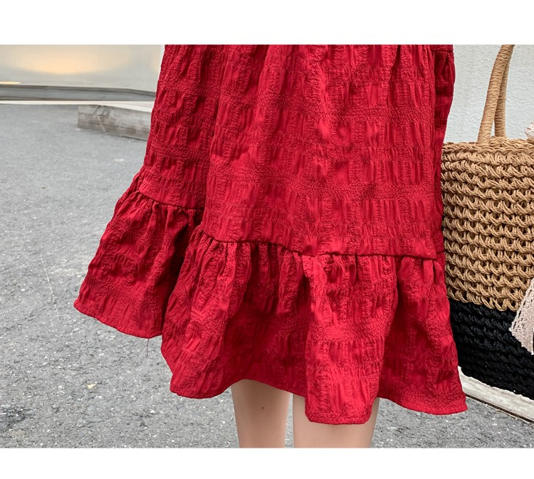 JNS66004X Dress