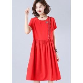 JNS262X Dress