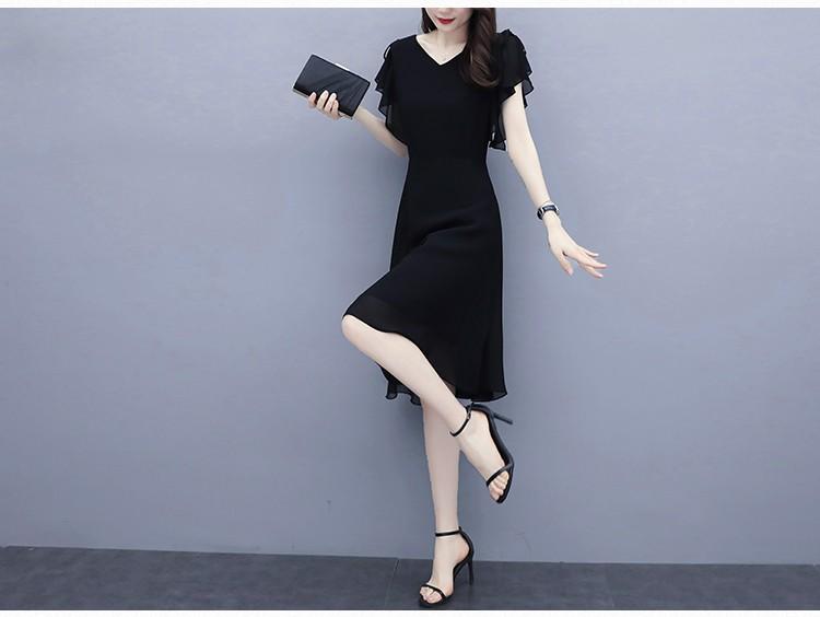 JNS510X Dress
