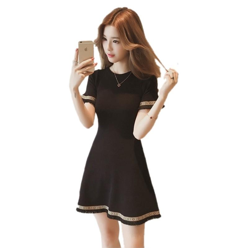 JNS773X Dress
