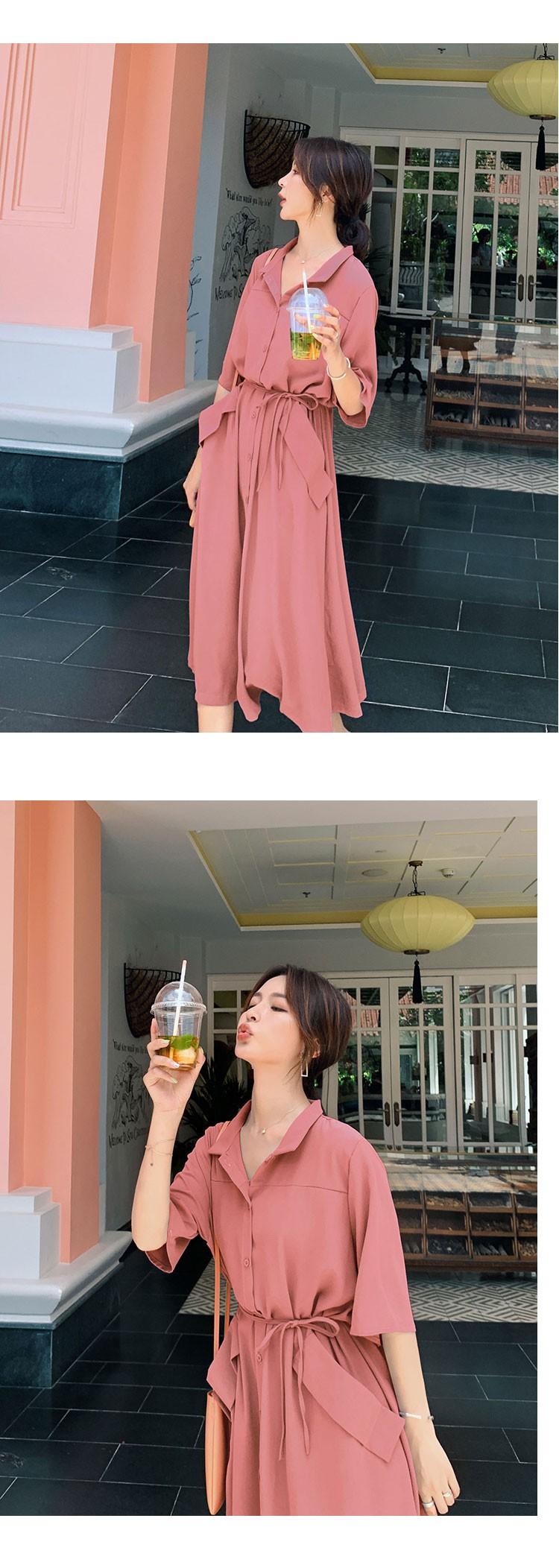 JNS8855X Dress