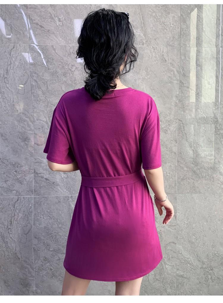 JNS8883X Dress