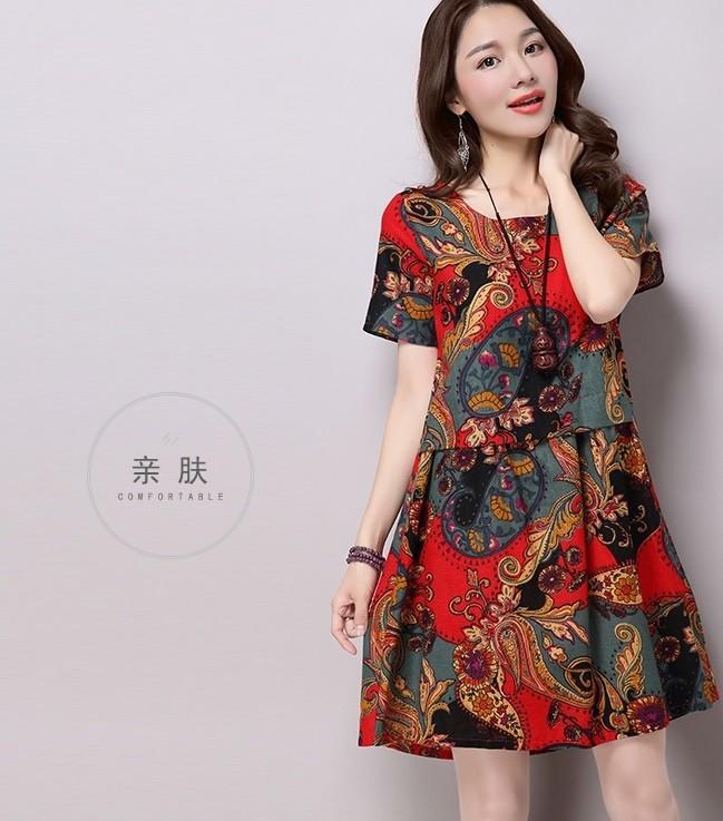 JNS8379X Dress