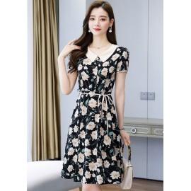JNS6303X Dress