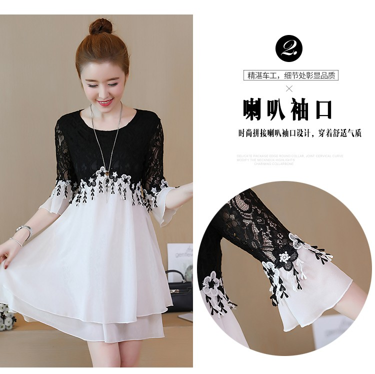 JNS646X Dress