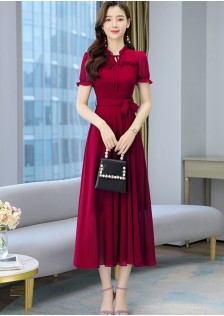 JNS3061X Dress