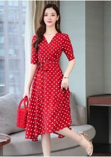 JNS8937X Dress