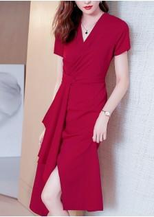 JNS1811X Dress