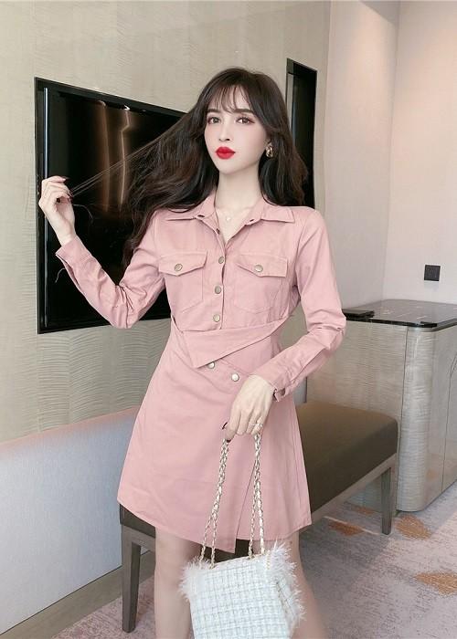 JNS1358X Dress
