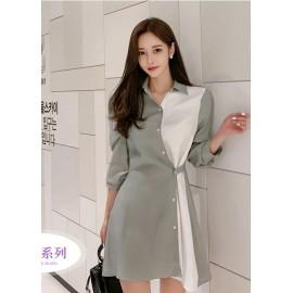 JNS6216X Dress