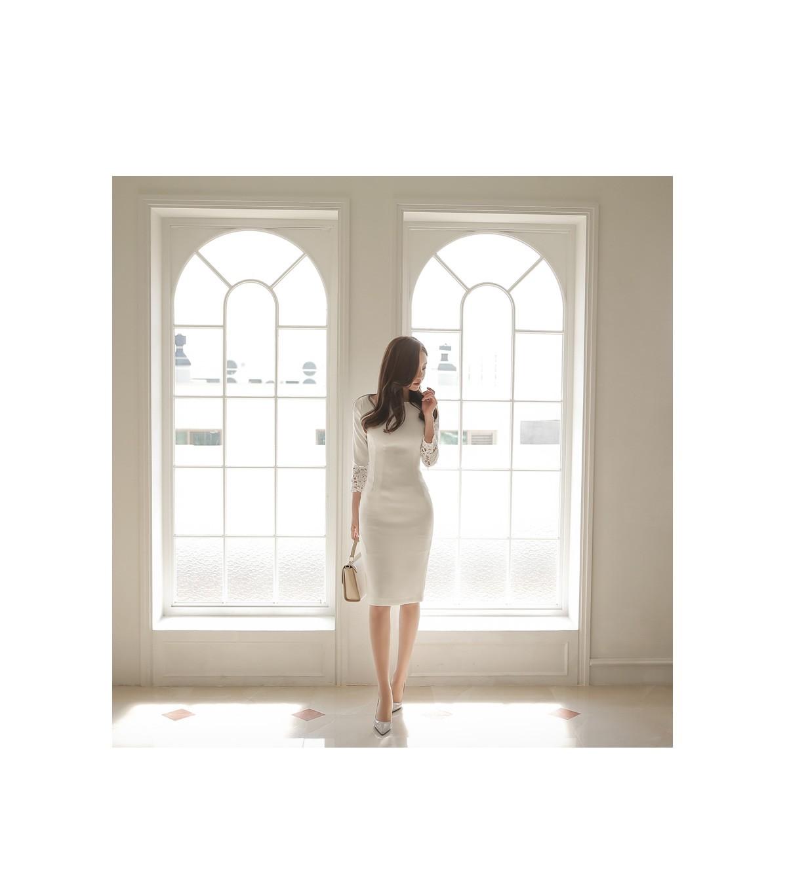 JNS1919X Dress