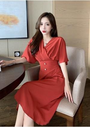 JNS5973X Dress ***