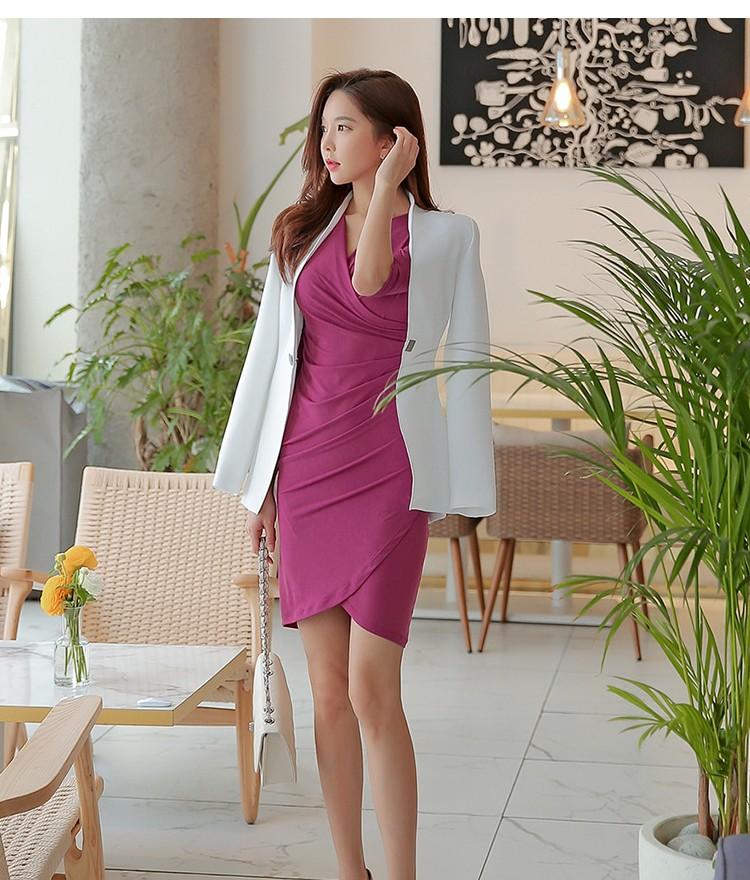 JNS6226X Dress