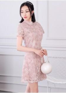 JNS6118X Dress