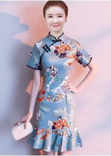 JNS6157X Dress