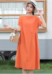 JNS8820X Dress