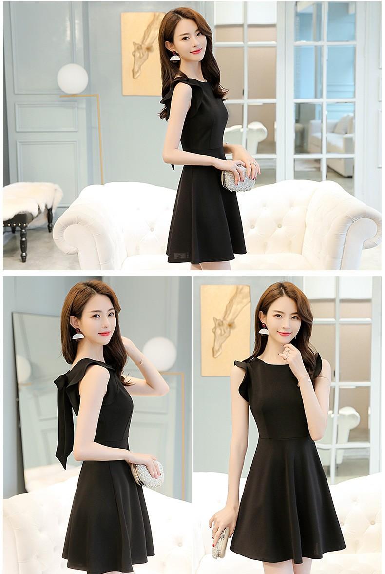 JNS8503X Dress