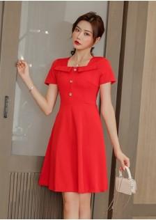JNS6826X Dress