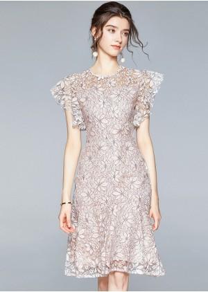 JNS6691X Dress ***
