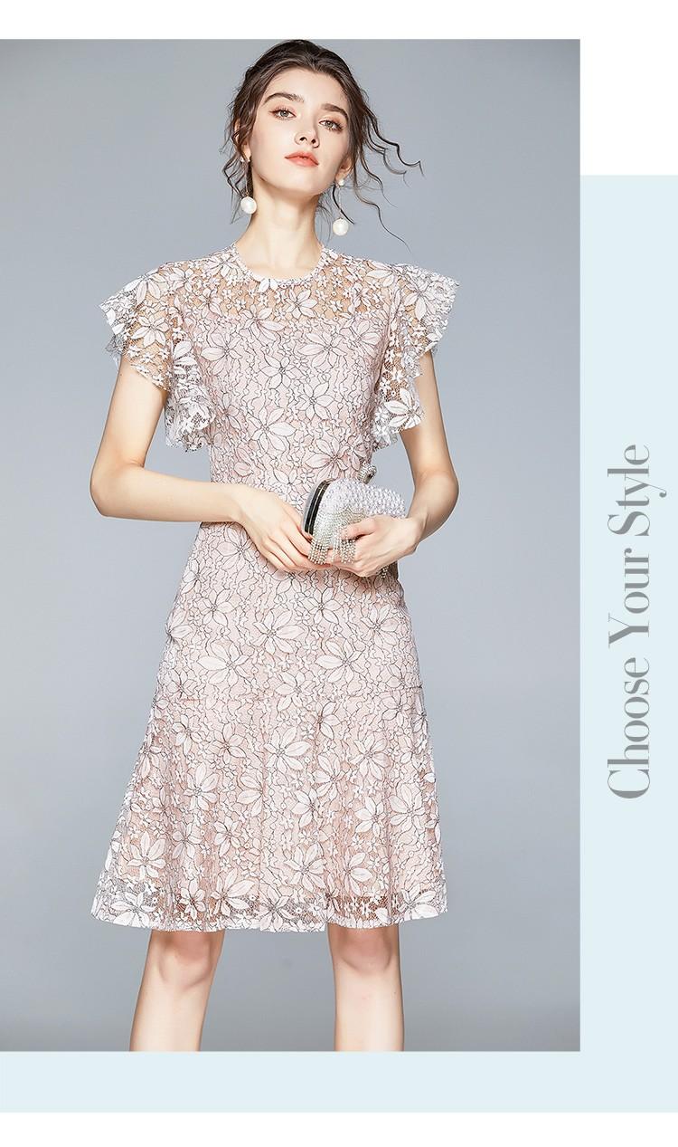 JNS6691X Dress