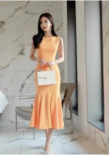 JNS1891X Dress