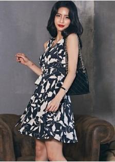 JNS6191X Dress