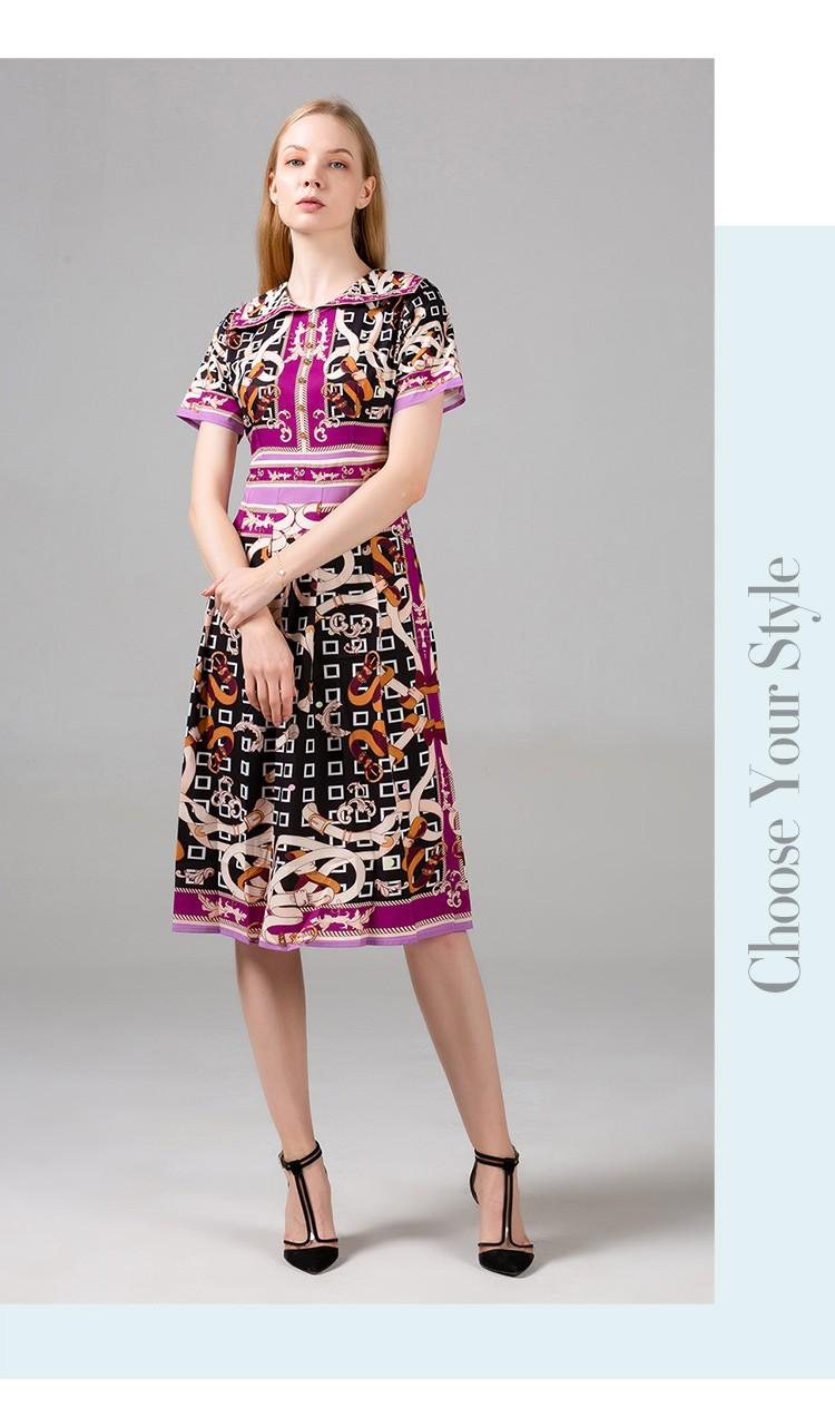 JNS3905X Dress