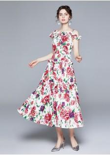 JNS315X Dress