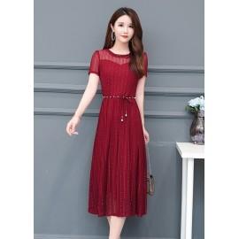 JNS7170X Dress ***