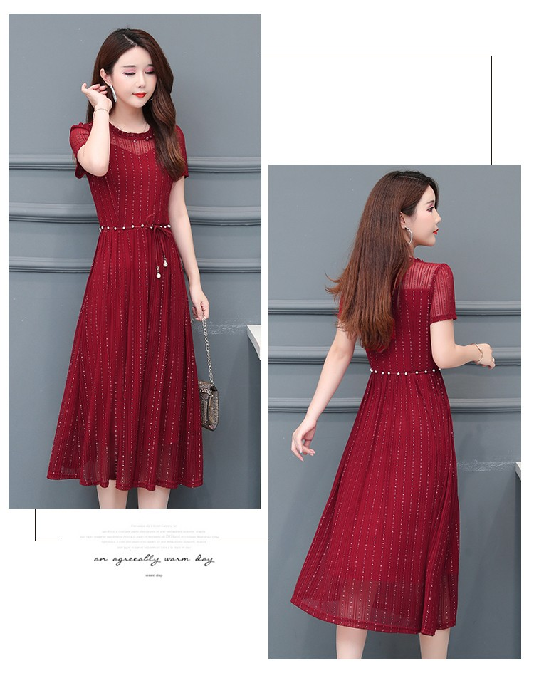 JNS7170X Dress