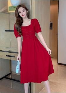 JNS6059X Dress